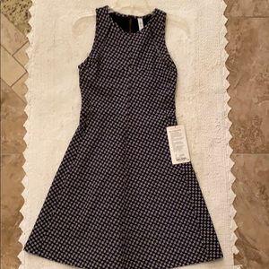 Lululemon &go til Dawn Dress